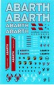 dev409    Decal Abarth per furgoni e varie  1960