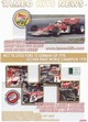 Lotus Ford  72 F.1 German  GP Winner J. Rindt  1970