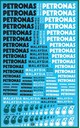 dev258   decal   Petronas