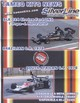 slk24   Shadow Ford   DN05   2 versioni G.P. 1976