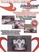 slk35  Superaguri Honda sa05  Canadian G.P. 2006